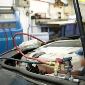 Werkstattservice - Inspektionen für Pkw und Transporter aller Marken entsprechend den Herstellervorgaben
